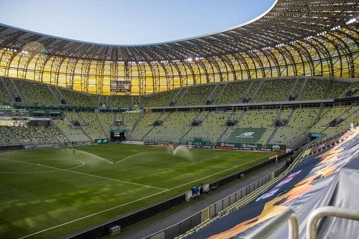final-europa-league-skytteliga-stadion-miejski-gdansk