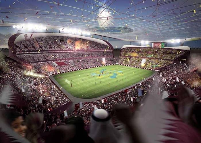 lusail-iconic-stadium-skytteligan-fotbolls-vm-2022